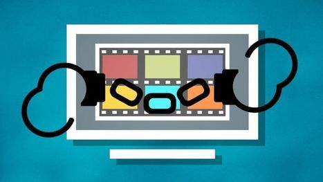 Top 10 Places to Download or Stream Movies For Free, Legally | Tools You Can Use | Scoop.it