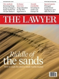$1.5bn oligarch case settles on eve of High Court battle | Culture, Humour, the Brave, the Foolhardy and the Damned | Scoop.it