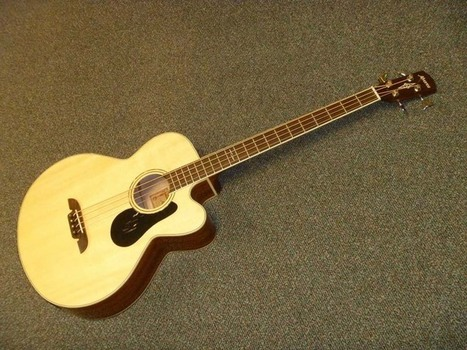 High-End Steel String Guitars for Sale | Acoustic Guitars | Scoop.it