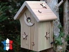 Oisillon le spécialiste des oiseaux du jardi | nos animaux | Scoop.it