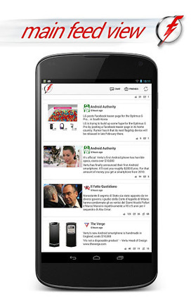 Fast Pro for Facebook (Beta) v1.9.8.6   ApkLife-Android Apps Games Themes   Android Applications And Games   Scoop.it
