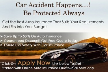 Discovering Cheap Auto Insurance Quote For Poor Drivers Online Fast And Easy Now | Car Insurance In Toronto | Scoop.it