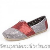 Womens Toms Glitter : Toms Outlet Cheap Toms Shoes Sale Online Only $17.95   Toms® Outlet-Cheap Toms Shoes   Scoop.it