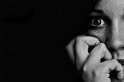 Attacco di Panico Saronno   Dott.ssa Paola Marinoni Psicologa   Saronno   Scoop.it