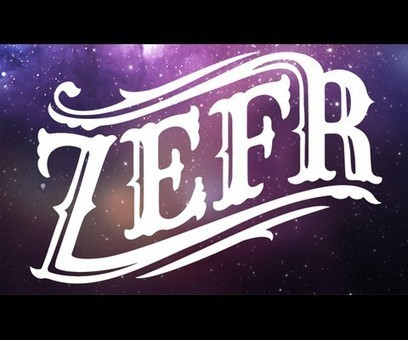 Zefr Raises Another $5M in 7th Round of Funding, Brings Total to Over $65M - VideoInk | TV Future | Scoop.it