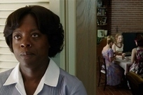 Is 'The Help' the Most Loathsome Movie in America? | AntiRacism & Privilege | Scoop.it
