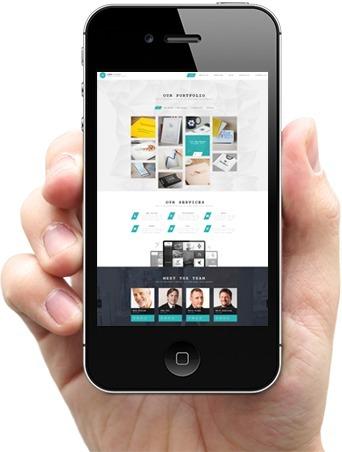 Online prepaid card | CARD DNA | Scoop.it