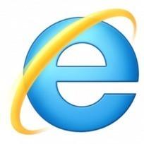 Surprise ! Internet Explorer 10 est le navigateur le plus économe | Création de site internet - Orson | Scoop.it