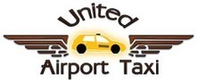 Knoxville Airport Taxi Service Airport Shuttle Service Knoxville TN   Facial Beauty Facial Beauty Salon in Lynbrook NY   Scoop.it
