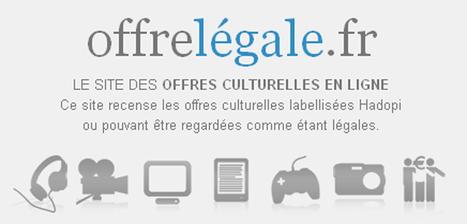 64 offres de contenus légaux : EBook, gratuit, jeunesse/éducatif, domaine public     Liseuses, ebook, lecture et education   Scoop.it