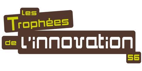 Soirée de remise des Trophées de l'innovation, c'est le 21 juin à Vannes! | Accélérateur de la performance des entreprises du Morbihan | Scoop.it
