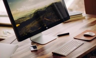 ¿Trabajas desde casa? 7 consejos de productividad que me funcionan | Personas y organizaciones | Scoop.it