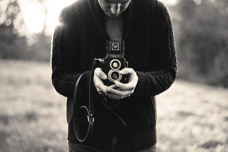 Come avere successo su Instagram - SMC | Social Media Consultant 2012 | Scoop.it