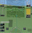 Avionics: Touch the Future | Aerospace Innovation & Technology | Scoop.it