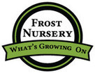 FROST NURSERY - Abbotsford., BC, CA V4X 2E9 | What's Growing On | Scoop.it