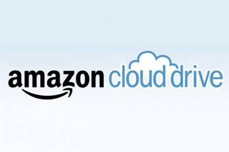 Amazon propose une offre de stockage illimité pour 60$/an | Seniors | Scoop.it