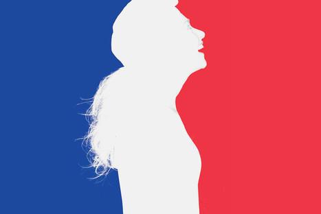 La France aura bientôt son «PIB du bonheur» | Joie -au-travail | Scoop.it