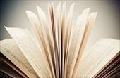 Προσφορά  -  Ανταλλαγή  Βιβλίων, Δημοτική Βιβλιοθήκη Αγρινίου | Book's Leader | Scoop.it