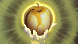 La manzana dorada de la discordia | CuriositaTICs | Scoop.it