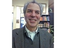 An Interview with Roger Rosen - American Libraries | Transliteracy | Scoop.it