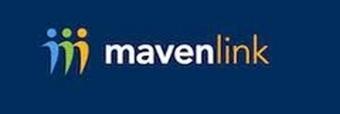 Online Project Management Software Company Mavenlink Hosts Innovative ... - PR Newswire (press release) | Innovative Software | Scoop.it