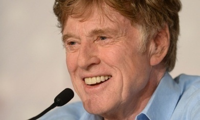 Robert Redford on America: 'Certain things have got lost' | Sustain Our Earth | Scoop.it