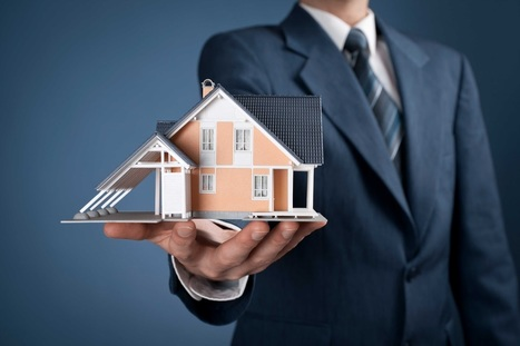 Proficient Guidance to Sell or Buy Places   Finance Land   Scoop.it