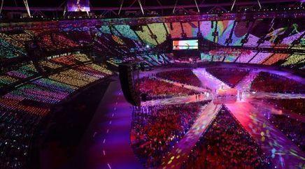 Economía británica no ganó oro con Londres 2012 | Inversión y pérdida en los Juegos Olímpicos Londres 2012 | Scoop.it