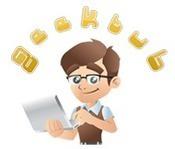 10 Best Photoshop Tutorials For Web Designers   programming   Scoop.it