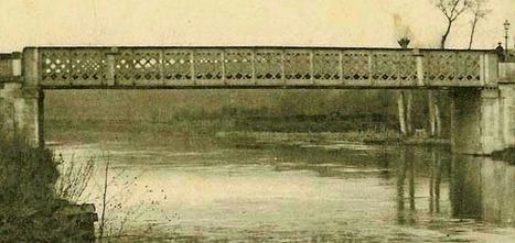 2. Comment construire le tablier d'un pont? Le site de la Fondation La main à la pâte   Ressources pour la Technologie au College   Scoop.it