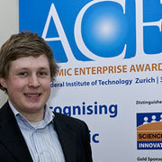 ACES profile: Finnish student brings enterpreneurial fervour to university | Finland | Scoop.it
