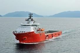 Swire Pacific Offshore Cancels Four PSVs at EISA | Offshore Australia | Scoop.it