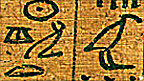 The story of how we got our alphabets | Ancient Civilization | Scoop.it