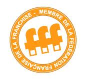 Des nouvelles des adhérents de la FFF | Actualité de la Franchise | Scoop.it