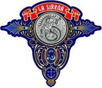 New La Sirena Size for IPCPR 2013 | Long Island Examiner Cigar Reviews and Info. | Scoop.it