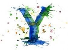 La génération Y prête à prendre ses finances en main - Conseiller.ca | Personal Branding pour les Y | Scoop.it