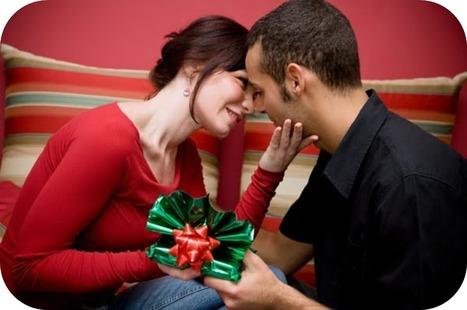 how to get my lost love back by love spells vashiakran mantra | love back expert astrologer | Scoop.it