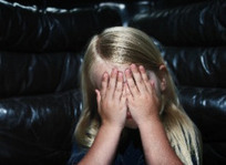 Side Effect of the Recession: An Increase in Child Abuse | TIME.com | Child Abuse | Scoop.it