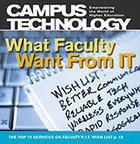 Not Mobile First? Kiss Future Students Goodbye -- Campus Technology | Mobile Learning in Higher Education | Scoop.it