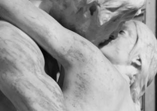 CONTES COQUINS ET GOURMANDS DE LA SAINT VALENTIN - TOULOUSE - Tourisme à Toulouse | Musée des Augustins | Scoop.it