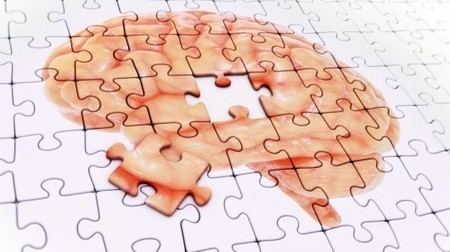 Ultrasound technique shown to reverse Alzheimer's symptoms in mice | health | Scoop.it