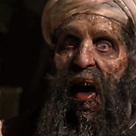 Película Osombie: El regreso de Osama Bin Laden pero como zombie   VIM   Scoop.it