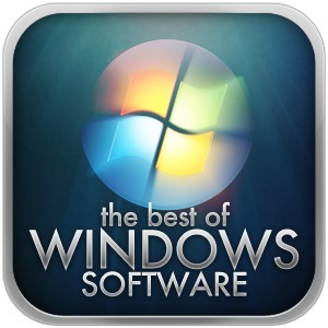 Over 166 recommended Free Windows programs | iGeneration - 21st Century Education | Scoop.it