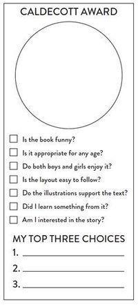 School Library Activities   teacherlibrarian   Scoop.it