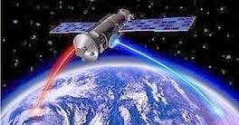 ADSL Aziende: Banda larga via satellite, ok al bonus per le imprese | Bando Macchinari: le regole sui finanziamenti | Scoop.it