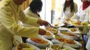 Intolleranza al glutine un rebus da risolvere | Celiachia | Scoop.it