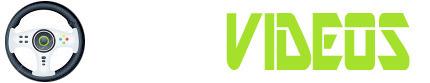Jeux Video | News, actualité, achat-Vente de jeux vidéos ! | Loisirs | Scoop.it