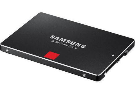 Quel SSD choisir ? 14 modèles à l'essai | Au fil du Web | Scoop.it