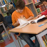 Bibliotecas Escolares. Curating and spreading Portuguese School Libraries action