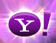 Yahoo launches big data tool Genome on schedule (but will anybody care?) - GigaOM | world of data | Scoop.it